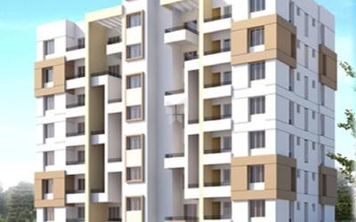 kalashree-md-rivera-apartment-in-bhugaon-elevation-photo-1h7h