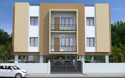 sowrashtra-nagar-in-choolaimedu-elevation-photo-gii