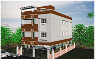 ayya-maharishi-in-velachery-84g