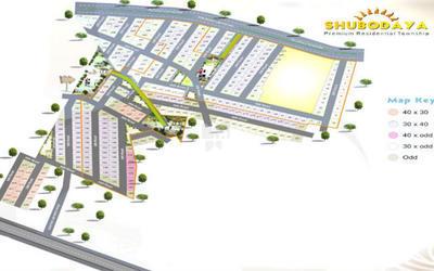 shubodaya-enclave-in-tumkur-road-master-plan-fto
