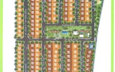 green-mango-residencia-in-bibi-nagar-master-plan-1dml