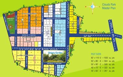 fortune-clouds-park-in-maheshwaram-master-plan-1cfc