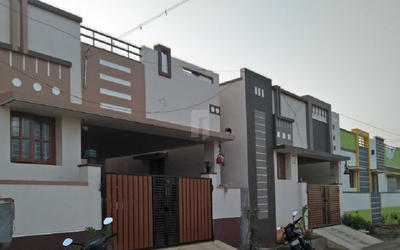 sri-senthur-krm-residency-in-saravanampatti-elevation-photo-1uqk