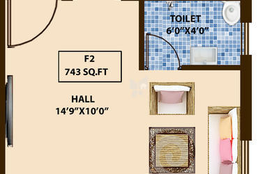 jk-orchid-apartments-in-poonamallee-1wgd