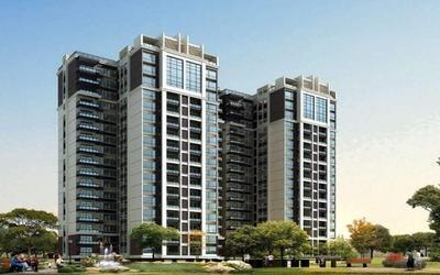 kalpataru-sunrise-grande-in-thane-west-elevation-photo-zon
