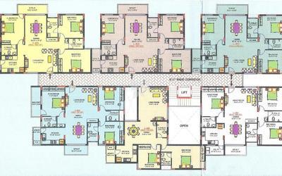 aesthetic-vineyard-residency-in-cox-town-floor-plan-2d-tit.