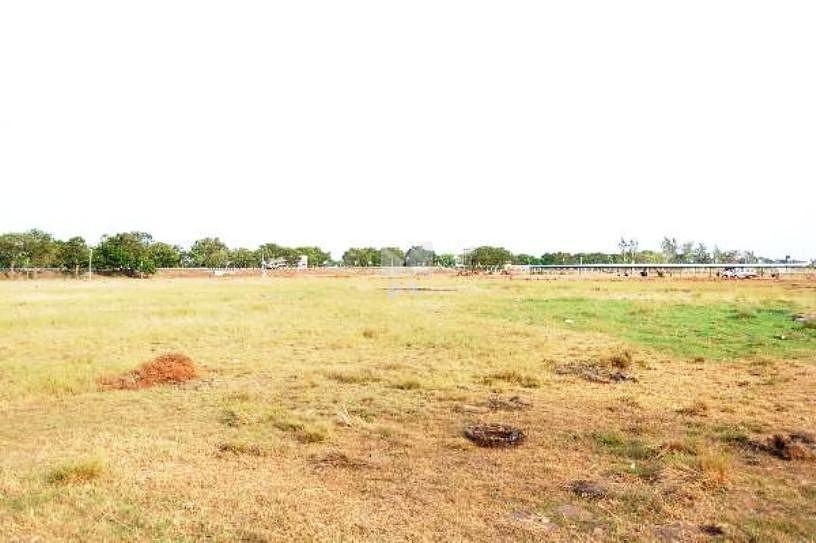 Subhagruha Sukriti Adya - Project Images