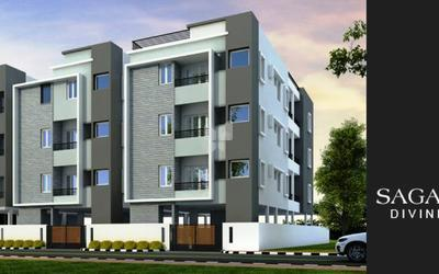 sagar-ventures-divine-in-nayandahalli-elevation-photo-mnq