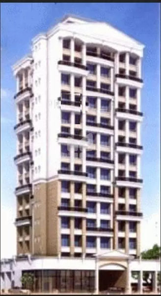 Suyash Heights Apartment - Project Images