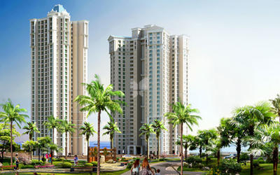 hiranandani-greenwood-in-uthandi-elevation-photo-mhr