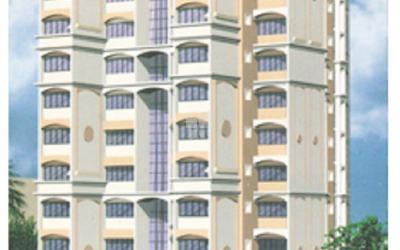 ashtavinayak-amtulla-apartments-in-mumbai-central-elevation-photo-12hm