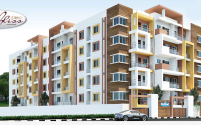 Properties of Neeladri Properties