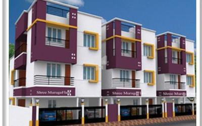 shree-muruga-flats-in-mudichur-elevation-photo-lci