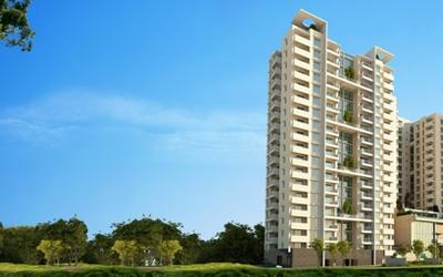 ncc-ivory-heights-in-marathahalli-74v