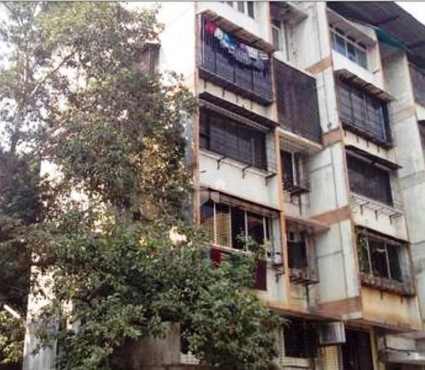 Apartment Price: Rajashree Apartment In Bannerghatta Road, Bangalore