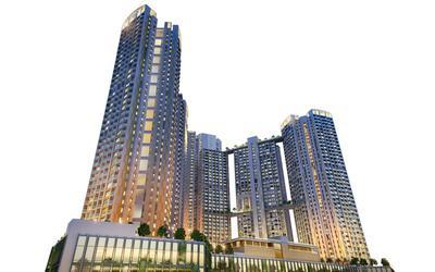 tata-gateway-tower-in-mulund-colony-elevation-photo-wdr