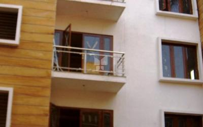 kay-arr-herald-in-jayanagar-4th-block-elevation-photo-sig