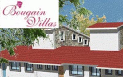 habitat-bougain-villas-in-andheri-kurla-road-elevation-photo-1bkb