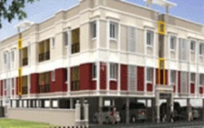 karthiga-chinnappa-nagar-apartment-in-kolathur-elevation-photo-1zbx