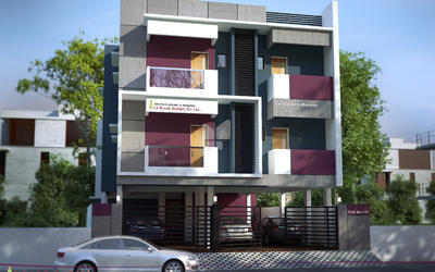 le-royale-moksha-in-korattur-elevation-photo-1ws4