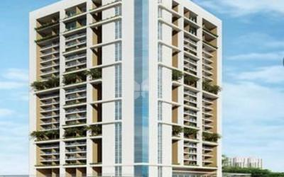 hicons-ultima-in-andheri-west-elevation-photo-bxp