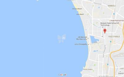 acme-prangan-in-shastri-nagar-vile-parle-east-location-map-chb