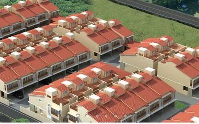 aashiyana-constructions-shiv-kamal-in-karapakkam-4za