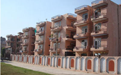 panchsheel-sps-apartment-phase-1-in-rajendra-nagar-elevation-photo-1qse