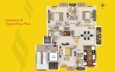 nahar-jothi-apartment-in-porur-1ht6