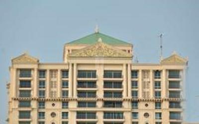 hiranandani-sinovia-in-siruseri-elevation-photo-oko
