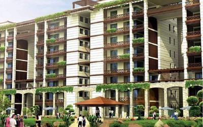 jaypee-greens-pebble-court-in-sector-128-elevation-photo-1kpz