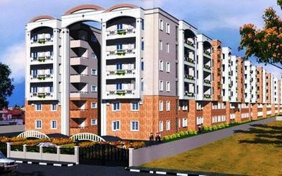 kmf-purab-manor-in-whitefield-road-elevation-photo-ppe