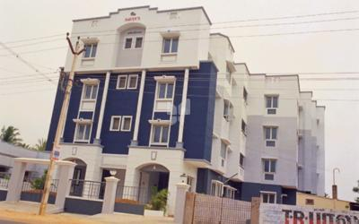 navins-mathura-in-t-nagar-elevation-photo-v0j
