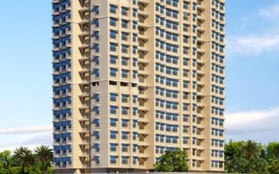 mayfair-hillcrest-in-vikhroli-west-elevation-photo-xey