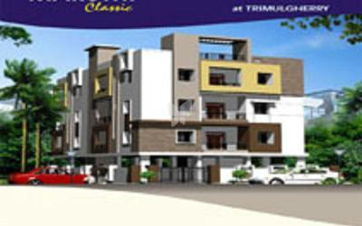maruthi-classic-in-dilsukh-nagar-elevation-photo-1r78