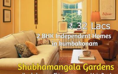 shubhamangala-gardens-in-2219-1620037252398