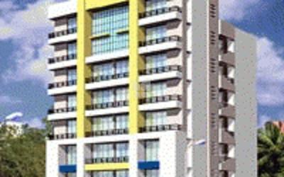 kukreja-iris-in-chembur-elevation-photo-1c2o