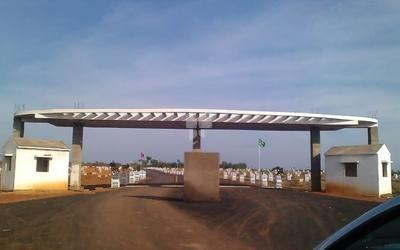 northeast-meadows-in-devanahalli-road-elevation-photo-tnk