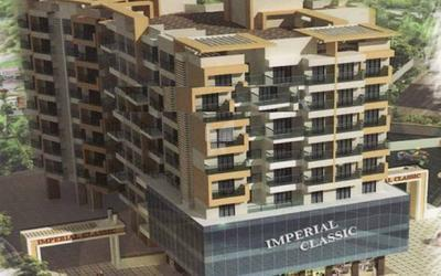 nine-imperial-classic-in-vasai-elevation-photo-1wex