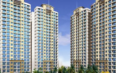 k-raheja-heights-in-malad-east-elevation-photo-yri