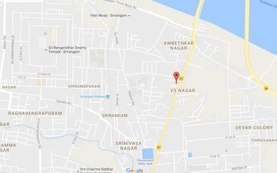 vignesh-ashika-in-srirangam-location-map-eha