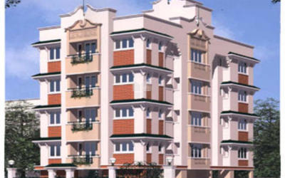 india-builders-the-niter-naos-in-anna-nagar-elevation-photo-nml