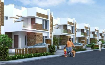 ragavendra-nagar-ponmar-in-ponmar-elevation-photo-21pw