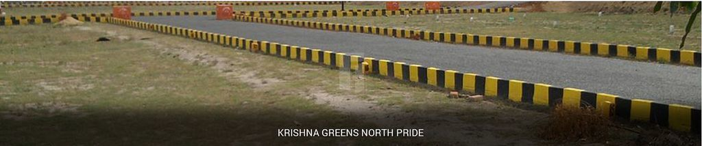 M and M Krishna Greens North Pride - Project Images