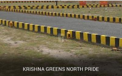 m-and-m-krishna-greens-north-pride-in-devanahalli-elevation-photo-tqv