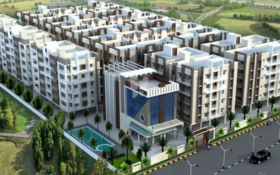 sri-aditya-heights-in-gannavaram-elevation-photo-qea