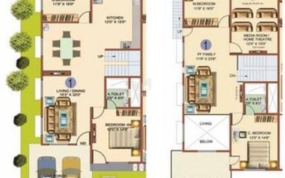 arattukulam-divya-jyothi-coconut-grove-in-electronic-city-floor-plan-2d-pgq