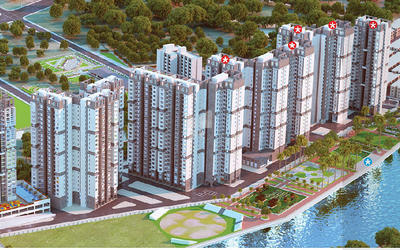 sheltrex-smart-phone-city-2-paliso-in-karjat-elevation-photo-1lcq