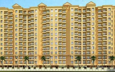 panvelkar-estate-standford-in-sarvodaya-nagar-elevation-photo-k2v