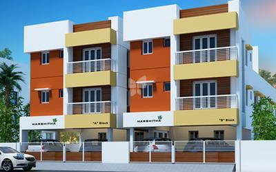 anu-harshita-flats-in-royapettah-elevation-photo-1o8j